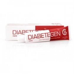 Диабетическая стопа (мазь)