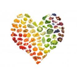 Вегетарианские товары