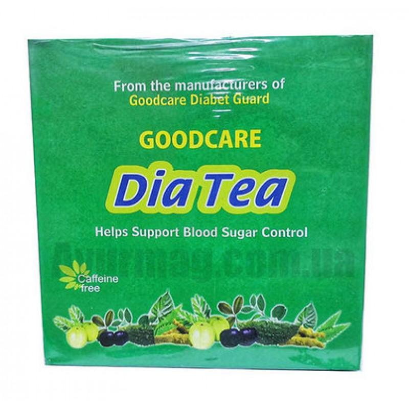 чай для снижения сахара купить