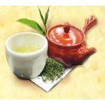 Сенча  Асамуши .зеленый чай .Япония.100 г