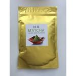 Матча.зеленый чай,порошок.Япония, 100 г