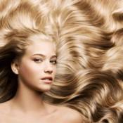 Косметика для здоровья волос